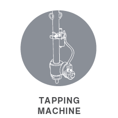 tapping-machine-icon
