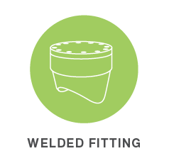 welded-fitting-icon