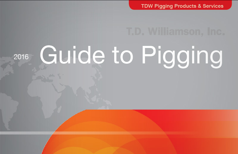 TDW_GuideToPigging-Ebook