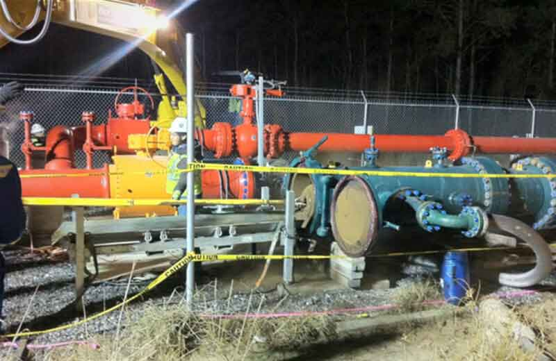 TDW-In-line-Inspection-Hydrogen-carrying-Pipelines