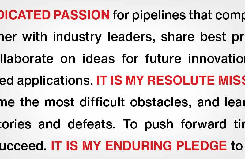 pipeliners-promise-ad